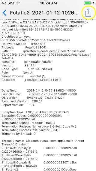 481C6903-F581-49F1-A20D-468799BDD97A_4_5005_c