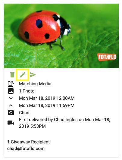 Screen Shot 2019-09-18 at 9.50.45 AM
